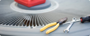 5 Tips to Prepare Your HVAC System for Spring