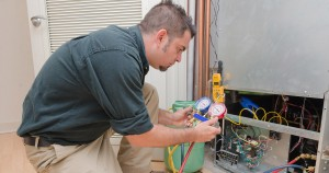 Getting to Know About Your New Home's HVAC System